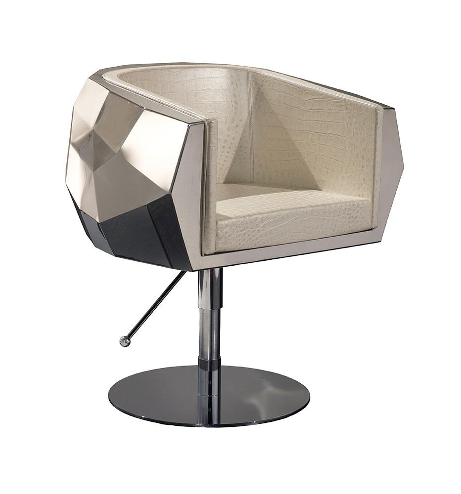 Fendi Outdoor Furniture Affordable The New Fendi Casa Collection  # Muebles Fendi Casa