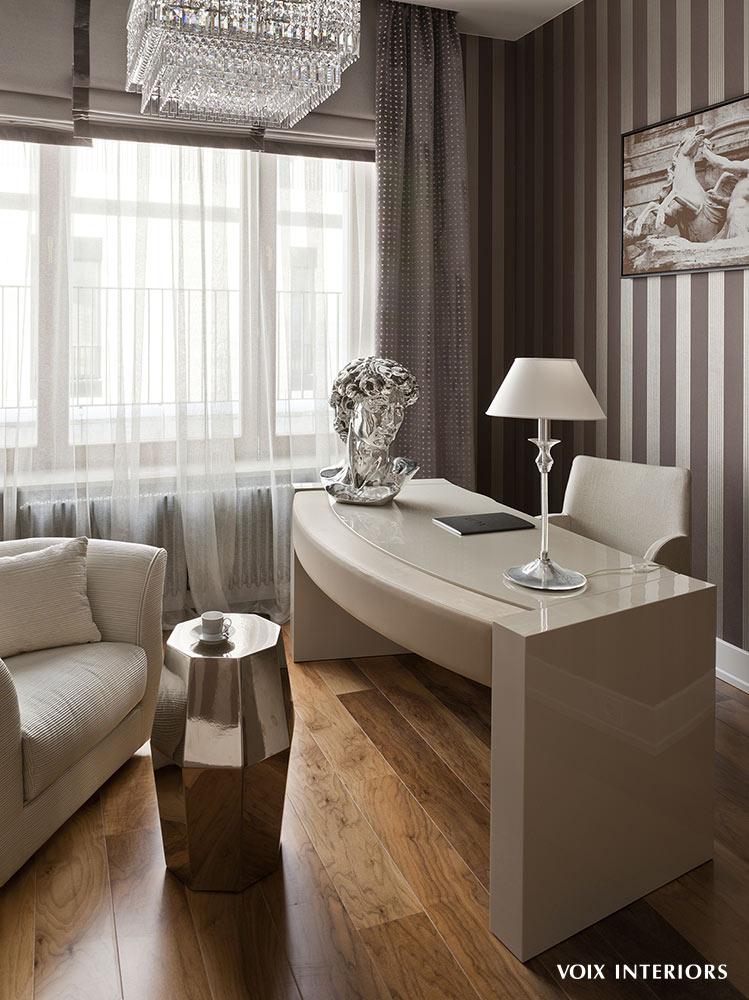 Apartments Saint Petersburg